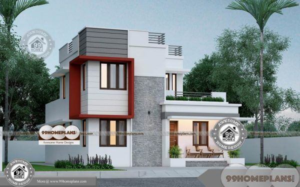30 50 House Plan With Box Type City Style Latest Home