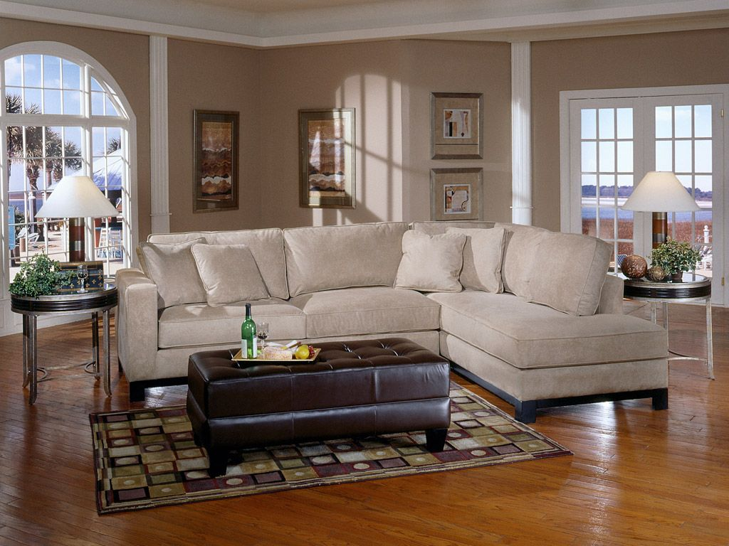 jonathan louis benjamin sectional sofa american made modern lets get this party started clinton