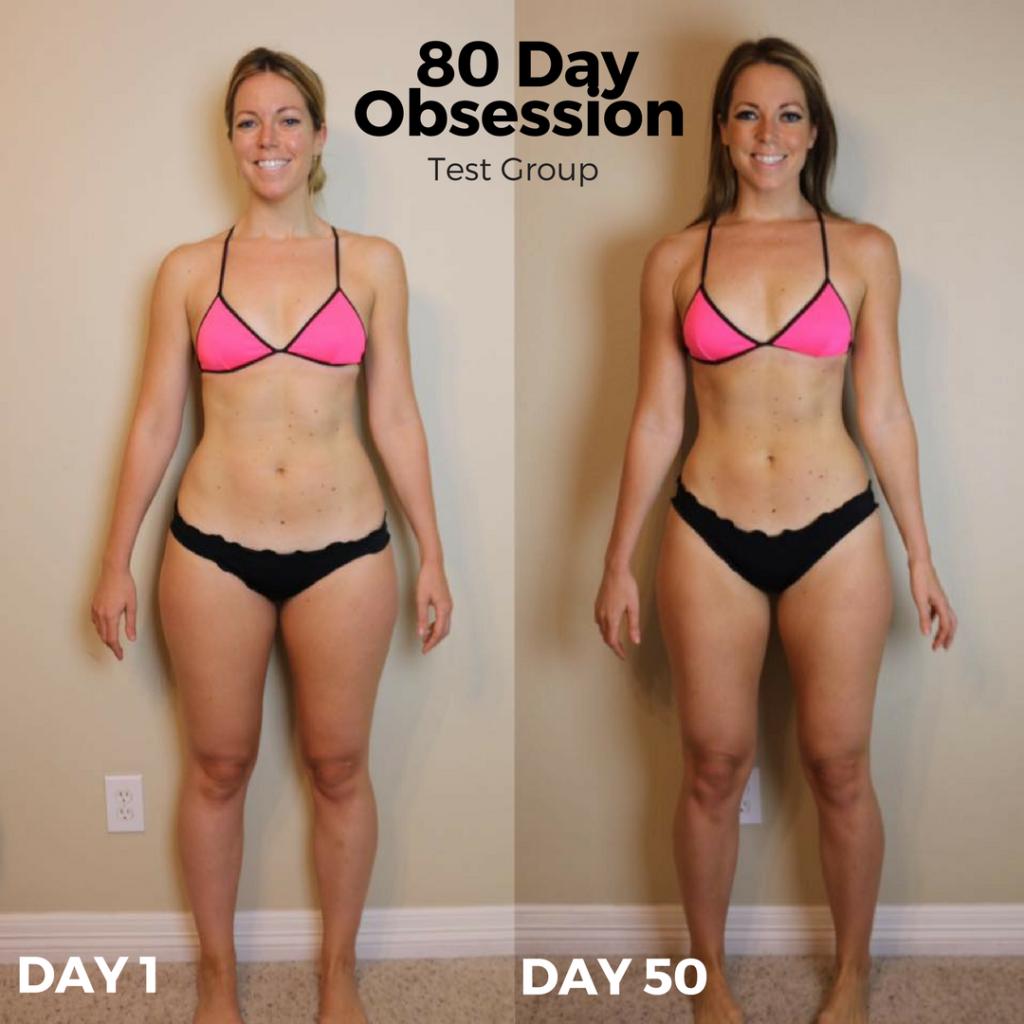 Summer Bodies Work in the Winter | Nikki Kuban Minton in 2020 | Summer  body, Summer bod, Summer body workouts