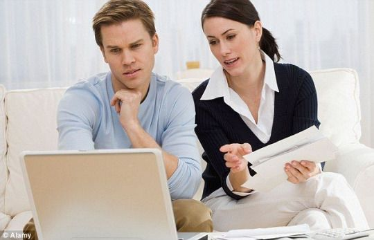 Emergency Loans Bad Credit- Quick Cash Help to Handle Your Financial Crunches In short Time!
