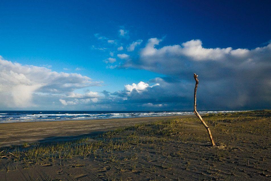 Oregon's Hidden Coast | Portland Monthly