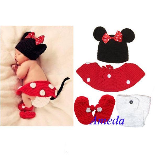 Souvenir para bebitas recien nacidas buscar con google - Disfraces para bebe nina ...