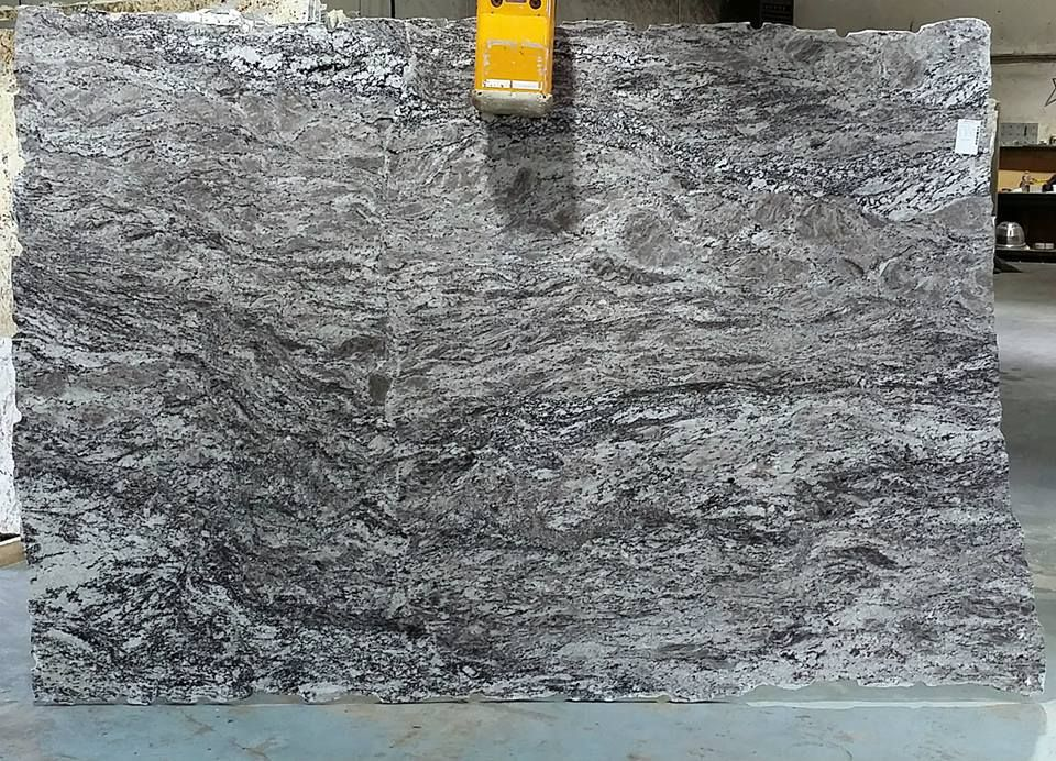Rocky Mountain Granite Countertop Atlanta Granite Countertops