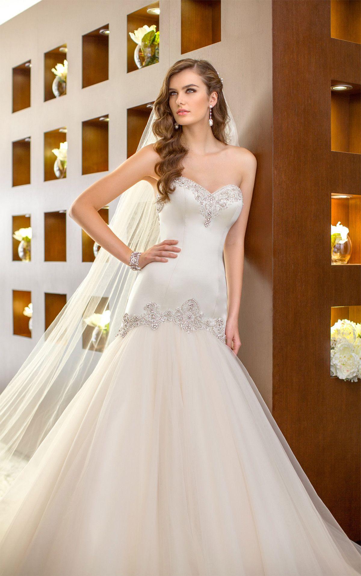 Essence of Australia 'D1571' Wedding wishes Form