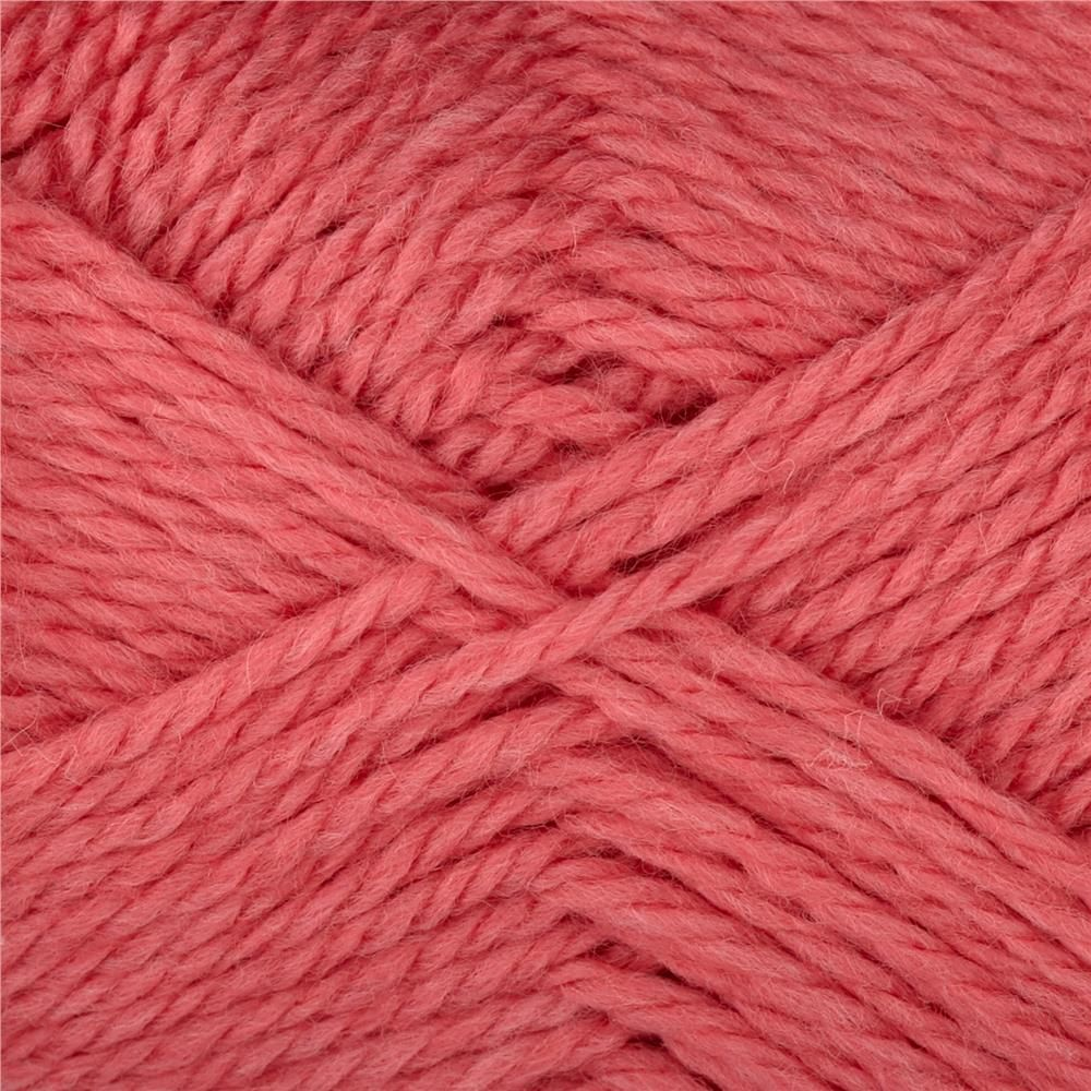 Patons Beehive Baby Sport Yarn Rose Bud from