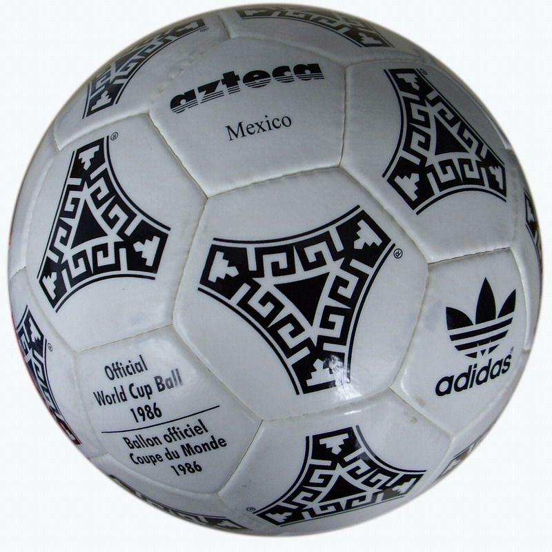 4d5514253bbba Que las tardes se consuman pateando un balón