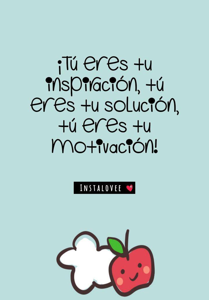 instalovee #instalovee instalovee.com, discurso motivacionalcitas, citas de libros, citas positivas,citas de la mañana, citas de amor, citas cèlebres,citas sarcàsticas, citas biblicas cristianas, espanol, espanol memes, tastemade español, spanish, humor, motivación, motivacional, orador motivacional, frases motivacionales #espanol #spanish #quotes #motivational #cute#funny #love #inspirational