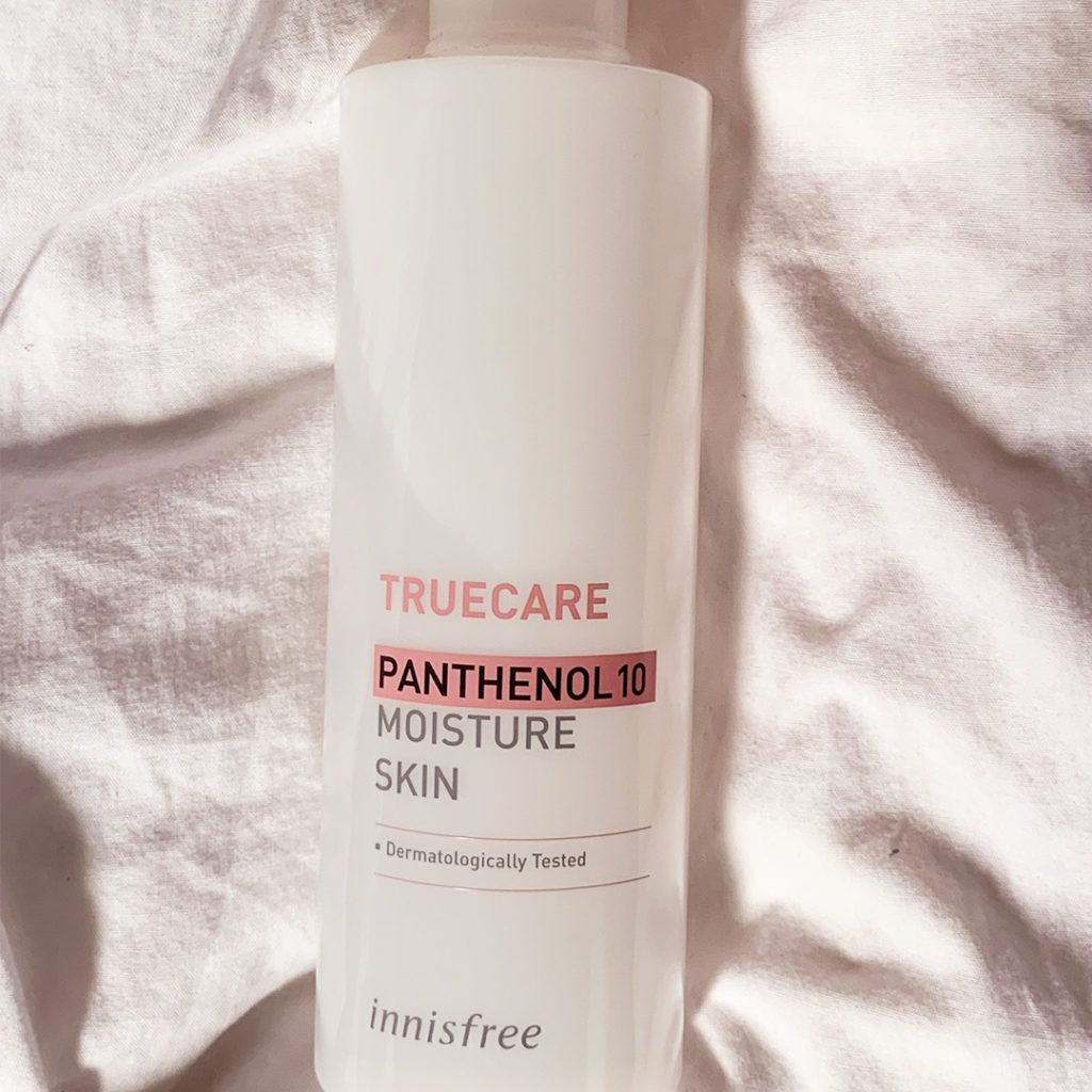 Innisfree Truecare Range Review Plus Stylekorea Discount Code In 2020 Innisfree The Balm Sensitive Skin
