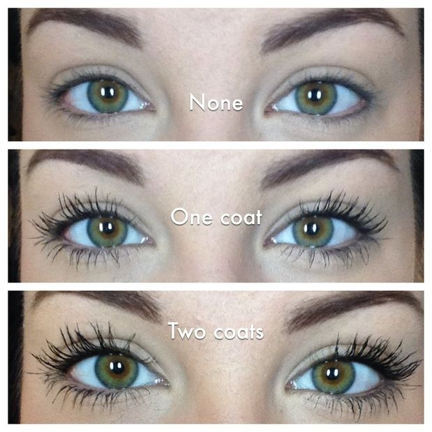 25+ best ideas about Younique 3d mascara reviews on Pinterest ...