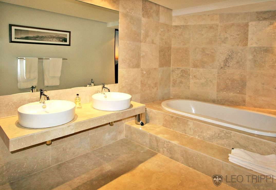 bathroom design ideas in south africa - Bathroom Tile Ideas South Africa