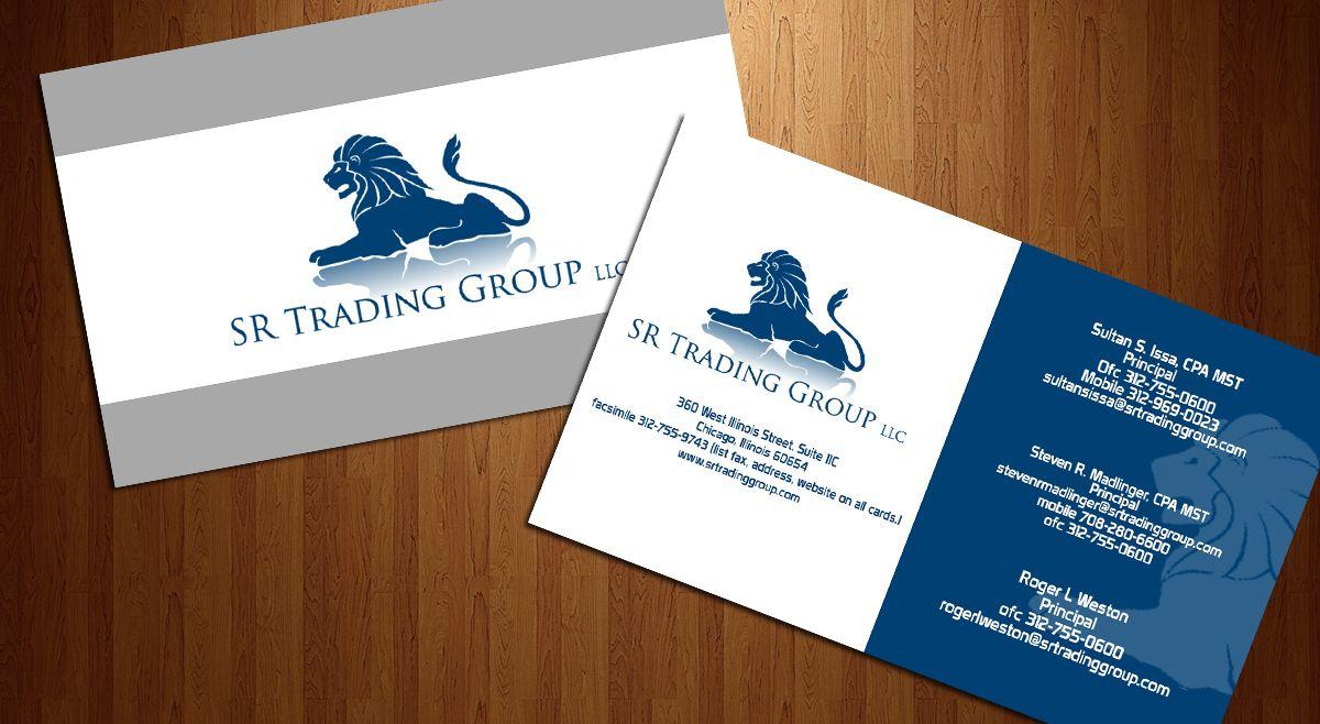 Cpa Cma Business Card Plus Cpa Titel Visitenkarte Zusammen