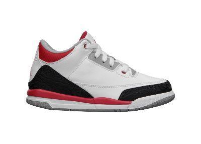 jordan shoes fight boys vs girls nerf video 784967