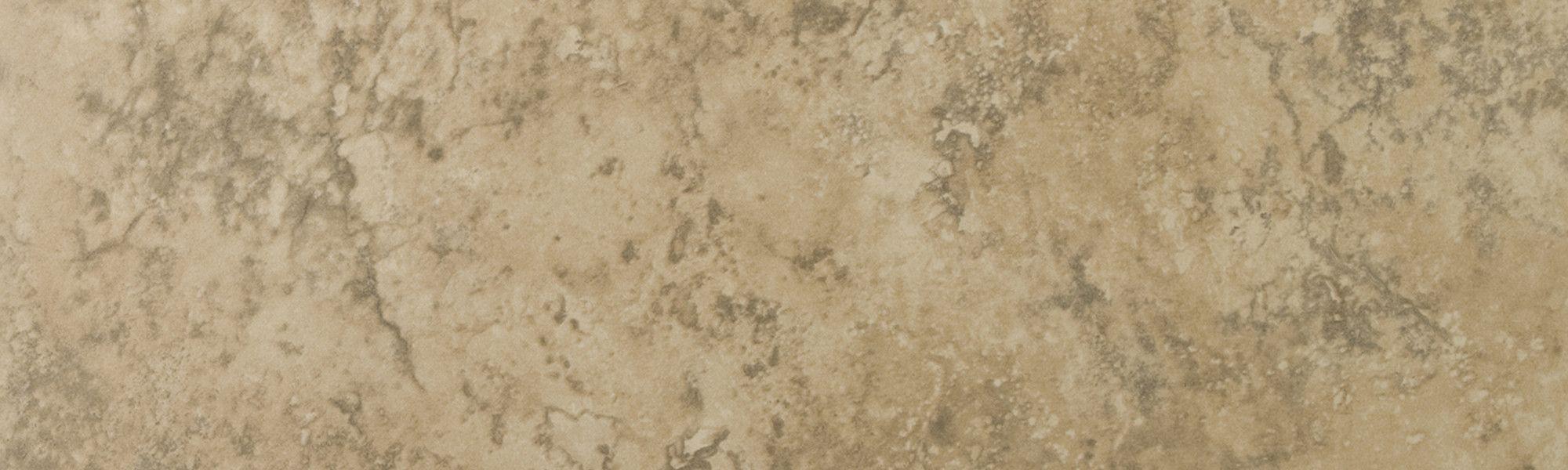 "Decorative Bullnose Tile Trim Stunning Eurasia 13"" X 3"" Bullnose Tile Trim In Cafe  Products  Pinterest Inspiration"