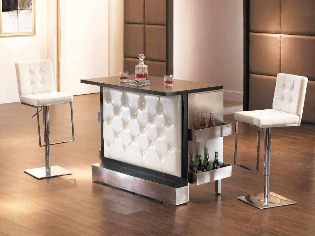 Bar Furniture toronto - Best Home Furniture Check more at http ...