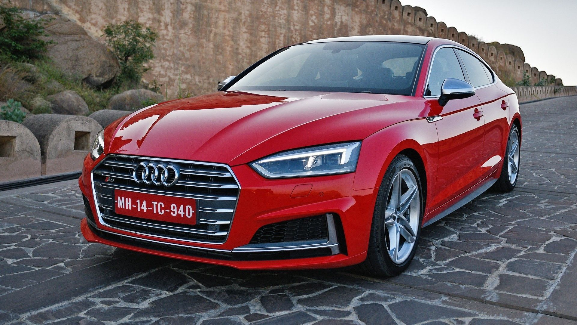 New 2020 Audi S5 Review And Release Date Audi Audi A5 Coupe