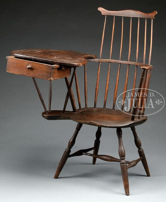 2 Day Winter Fine Art, Asian U0026 Antiques Auction, Day 2. Chair PriceWindsor  ...
