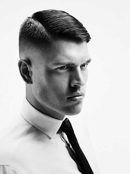 Terrific 1000 Images About Mens Hair On Pinterest Josh Duhamel Men Hair Short Hairstyles Gunalazisus