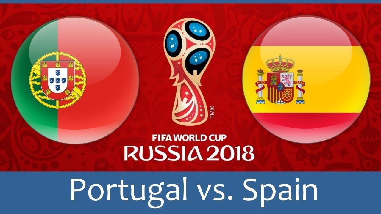 Download Budweiser World Cup 2018 - 31d092335767338c0ba14681471a841f  Snapshot_227997 .jpg