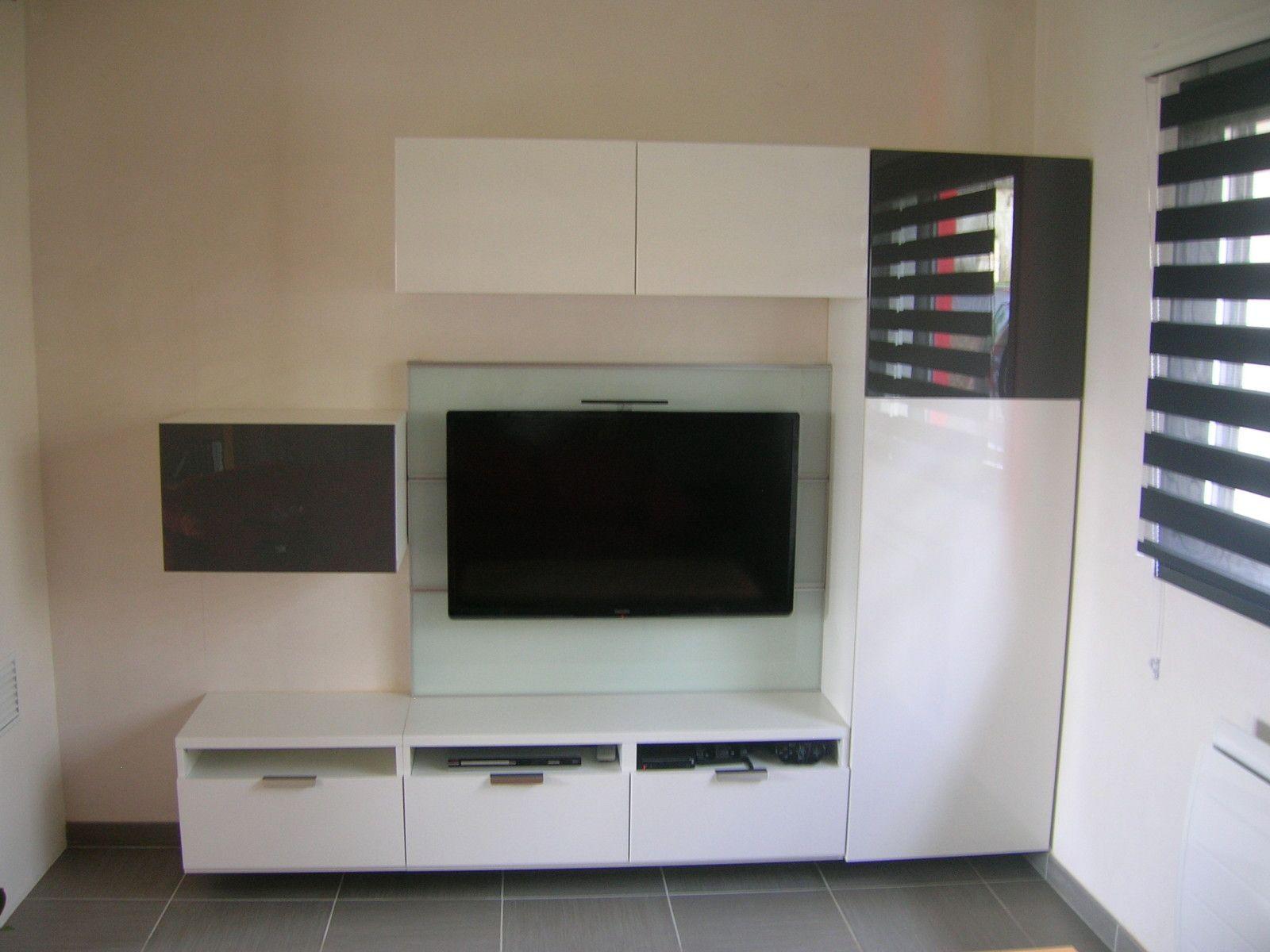 Panneau Tv Ikea - Album 6 Banc Tv Besta Ikea Panneau Framsta R Alisations [mjhdah]https://i.pinimg.com/originals/2a/d3/e5/2ad3e562b1dbc0a7f1b24a426a4ac166.jpg