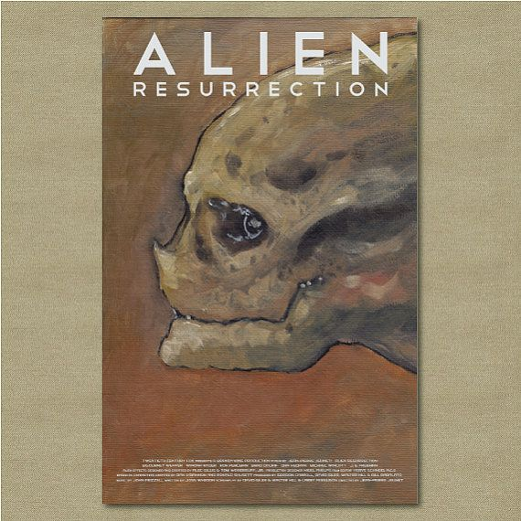 Watch Resurrection Full-Movie Streaming