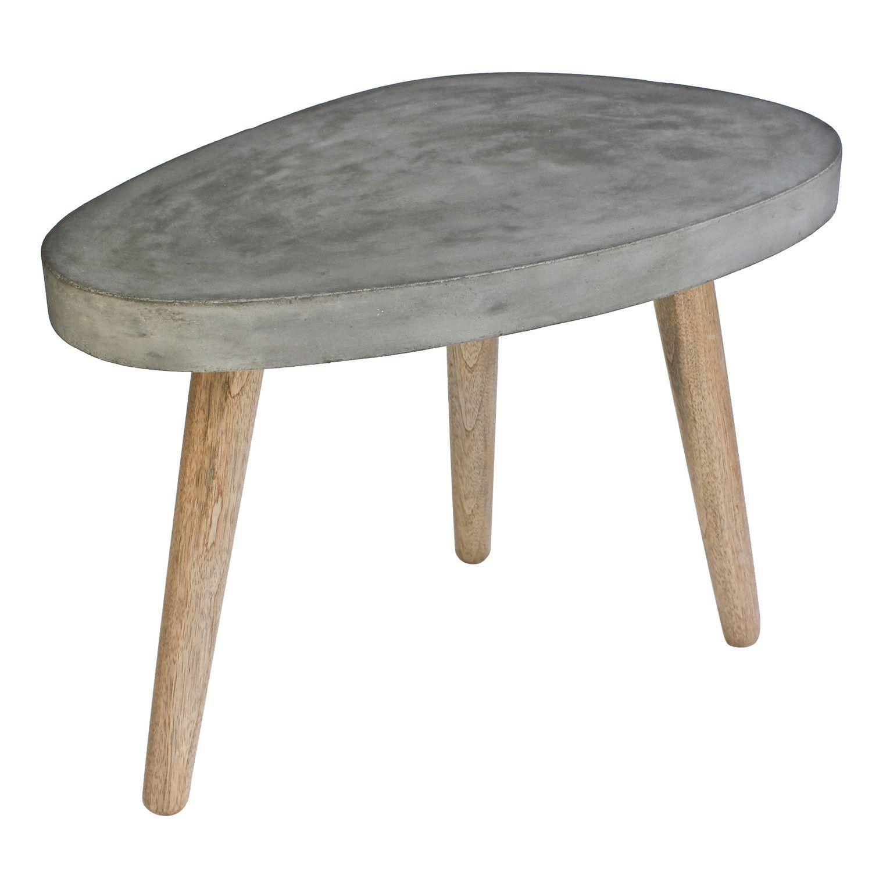 DK Living Aspen Coffee Table For the Home Pinterest