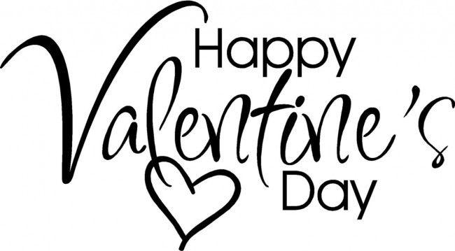 happy valentines day clip art | decoupage | pinterest | clip art, Ideas