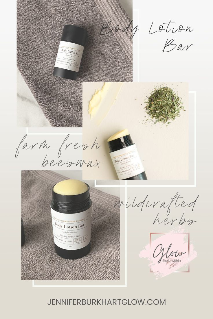 It's your moment for pure, nourishing immersion. Handcrafted with farm fresh beeswax & wildcrafted herbs. Soft skin for days. Just look at you now. You had me at days.  #natural #organic #organicbeauty #naturalskincare #organicskincare #naturalbodyproducts #hydration