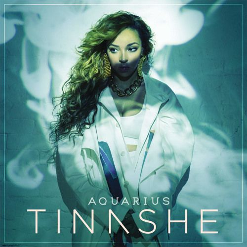 """""""Cold Sweat"""" Produced by Boi1da, myself, and SyKSense for Tinashe's debut album out now on RCA Records."""
