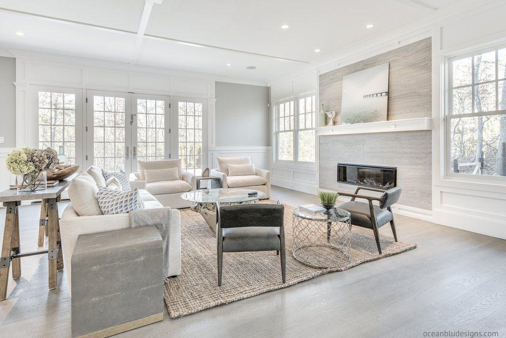 Repin Save For Later Ocean Blu Designs Home Interior
