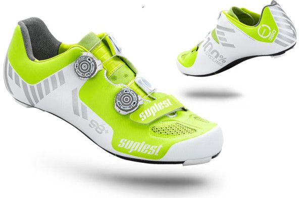 2015-Suplest-S8+_Road-Cycling-Shoe3