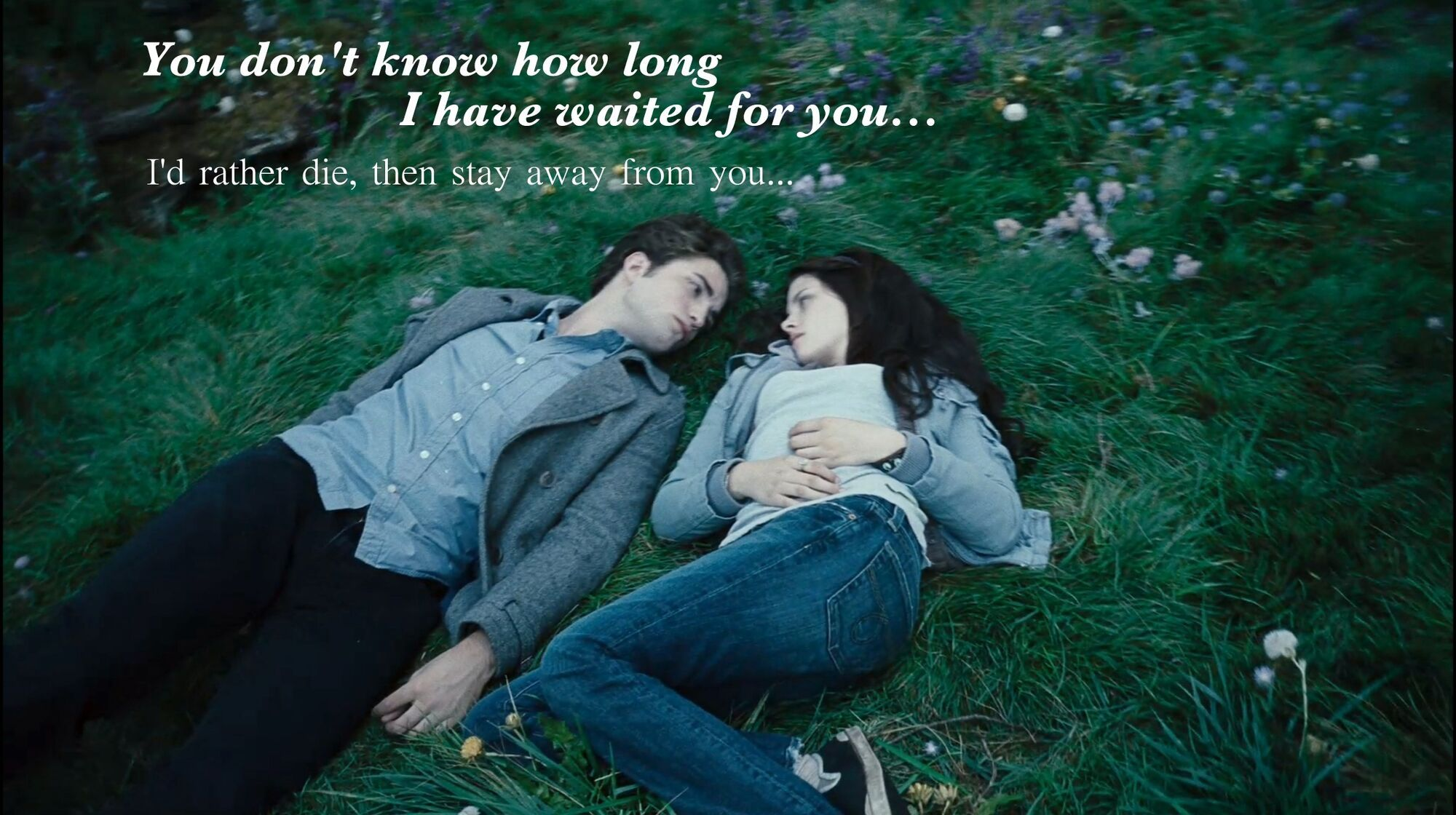 Twilight Quotes Love English In 2020 With Images Twilight