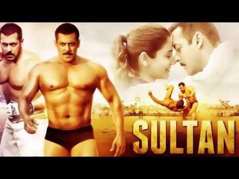 hindi movie 2016 salman khan
