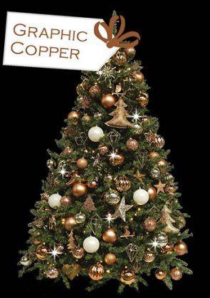 Afbeeldingsresultaat Voor Kerstboom Goud Versierde Kerstbomen Kerstboomlint Kerstboom Versieringen