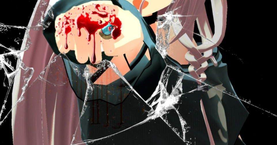 12 Download Wallpaper Anime 3d Di 2020
