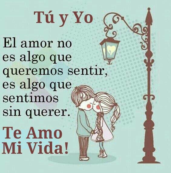15 Frases De Amor Largas Para Copiar Y Pegar Tarjetas Postales Website Amor Quotes Love Quotes Spanish Quotes