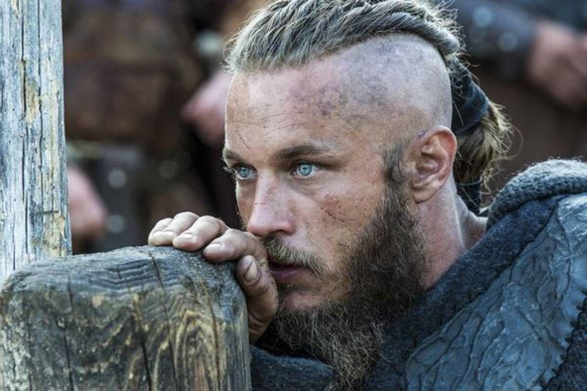 Vikings Season 6 Part 2 Everything We Know Ragnar Vikings Les Vikings Vikings Tv Show