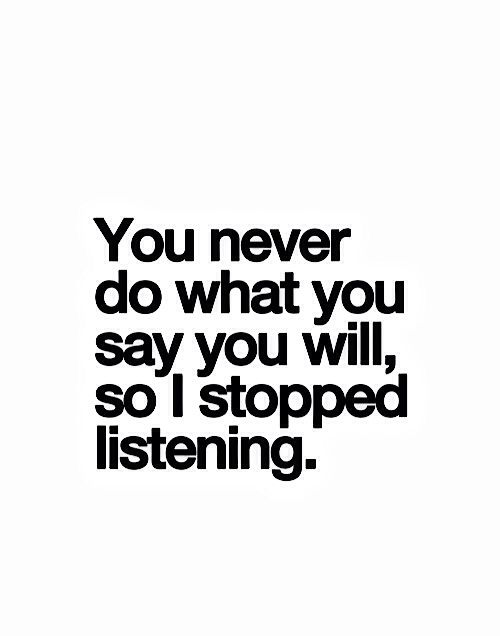 Black White Quotes Ha At At Pinterest Quotes