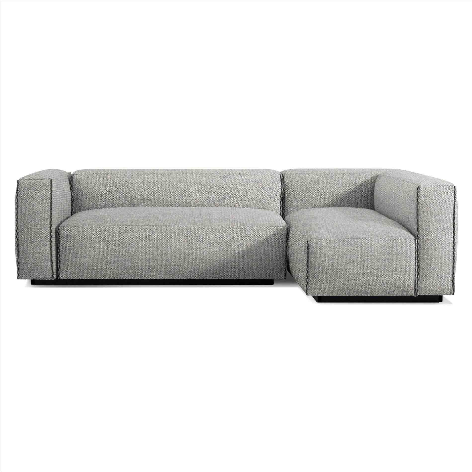 sofas leather sectional macys