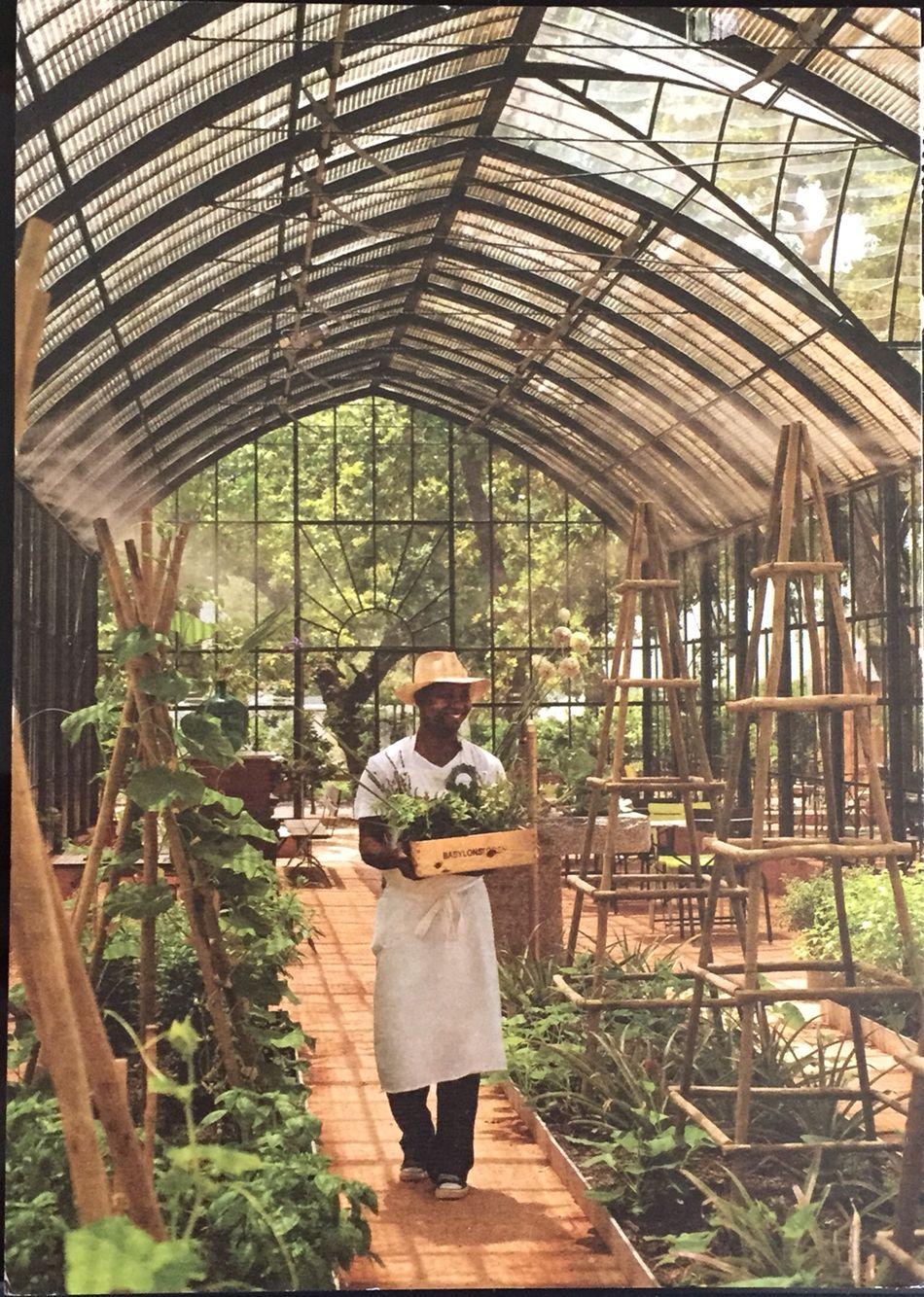 Salon Maisons Jardins Sud