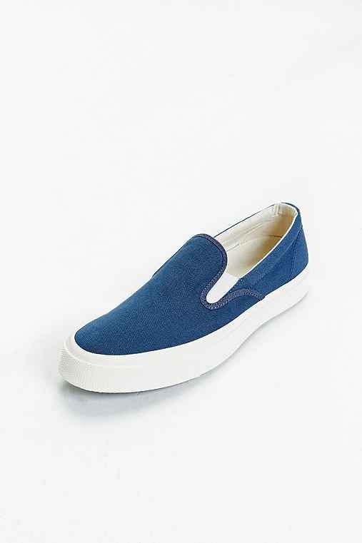 17fdcf9b932 Converse Deck Star 70 Slip-On Sneaker