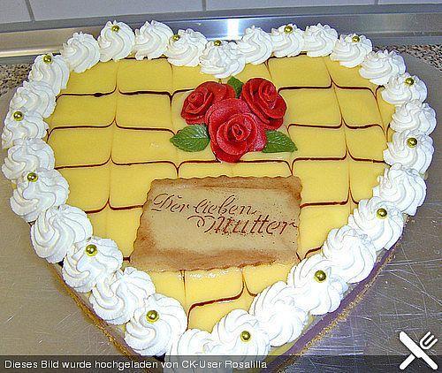Mama Die Beste Kochin Der Welt Erdbeeren Muttertag Und Schone Geschenke