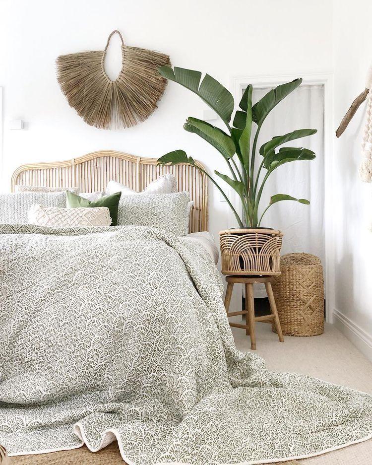Bedroom Ideas Bohemian Bedroom Bedroom Ideas In 2020 Bedroom