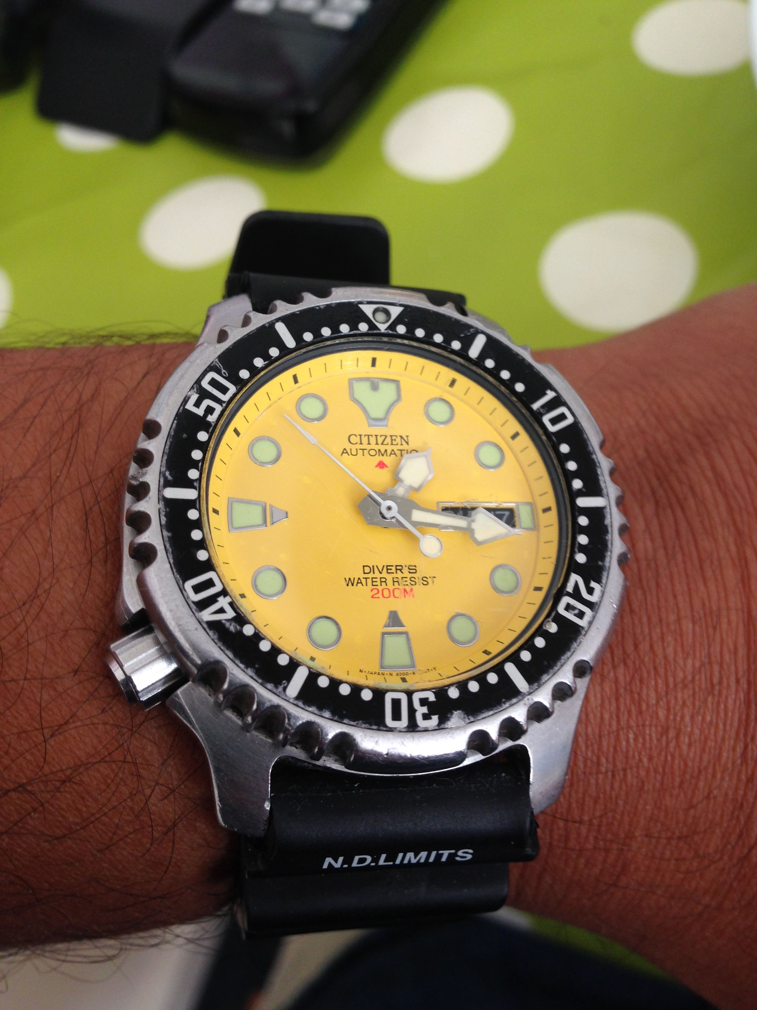 Pin by Mark Stephens DMD on Watches Vintage watches