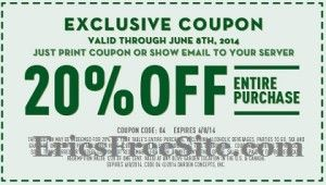 Pin by Eric's Free Site on High Value Coupons and Deals | Olive
