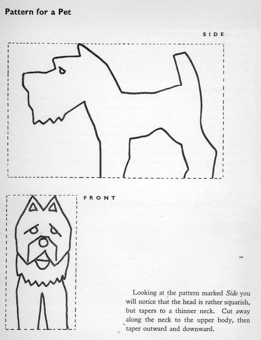 Kids soap carving patterns we make a pet soap carving for Soap whittling templates