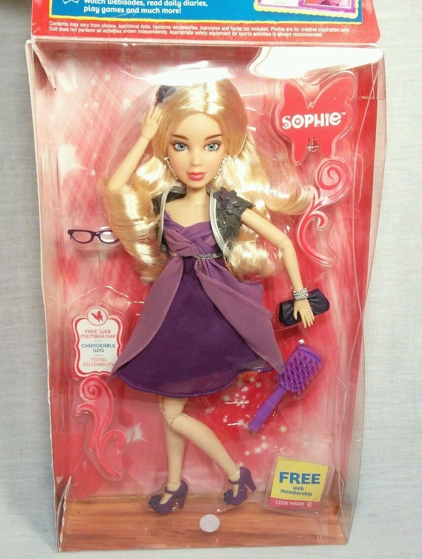 Http Www Ebay Com Itm Spin Master Liv Doll Moonlight Dance Sophie Doll Target Exclusive New 172384866343 Hash Item2822f05027 G Liv Dolls Dolls Mattel Dolls
