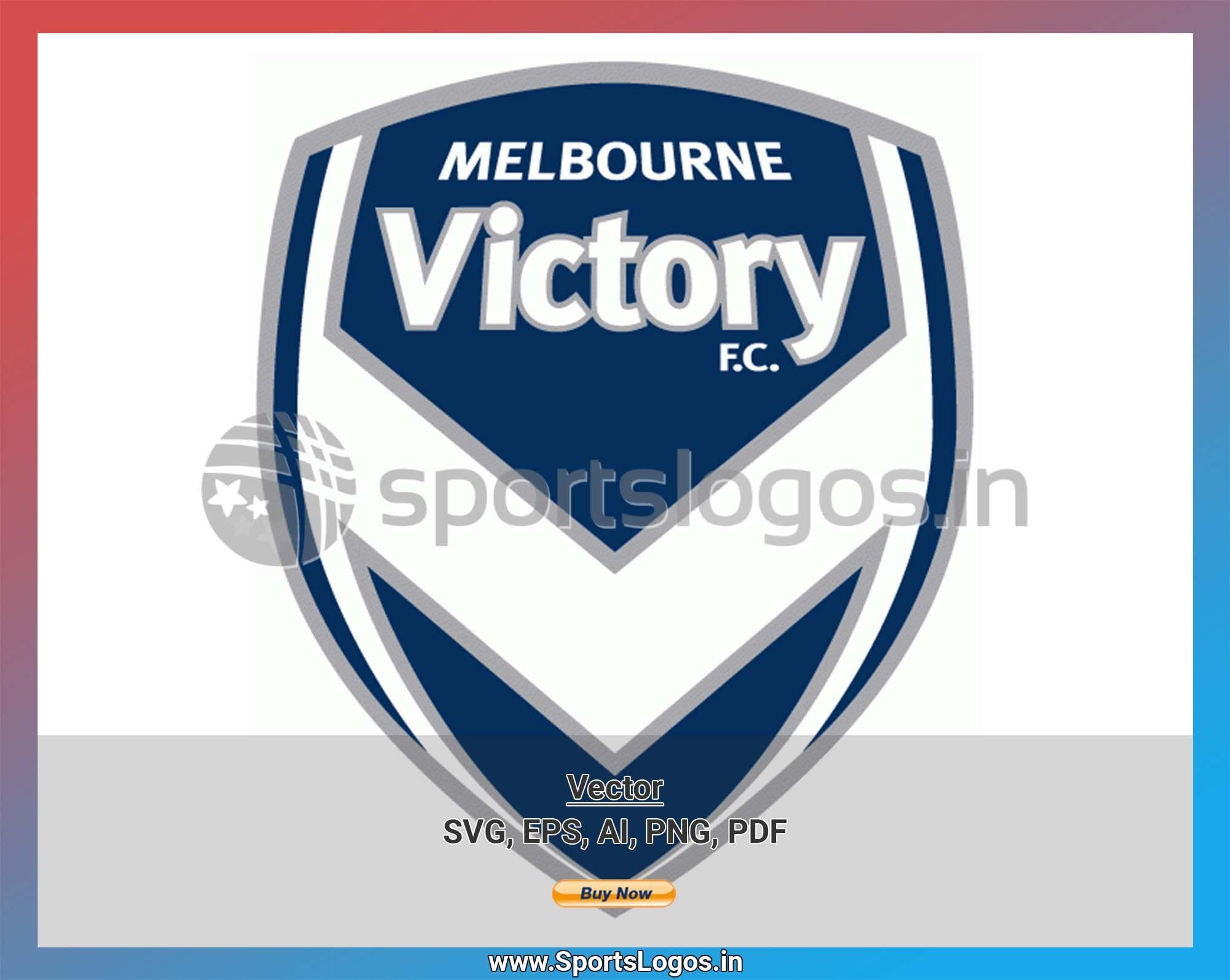 Pin on Vector & SVG Logos for NHL, NFL, MLB, NBA, MiLB
