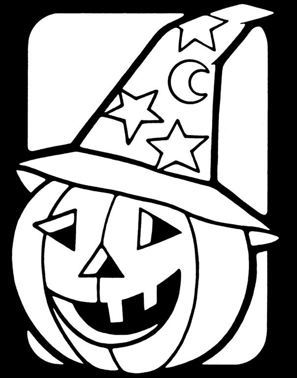 Welcome to Dover Publications | halloween | Pinterest | Brujas ...