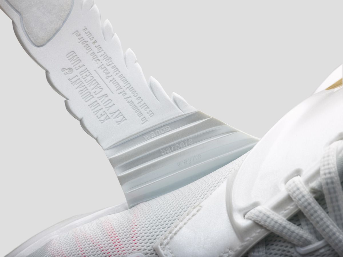 size 40 3d606 25ea7 ... release date nike kd 7 aunt pearl angel official images release info  6dc2b 154d9 ...