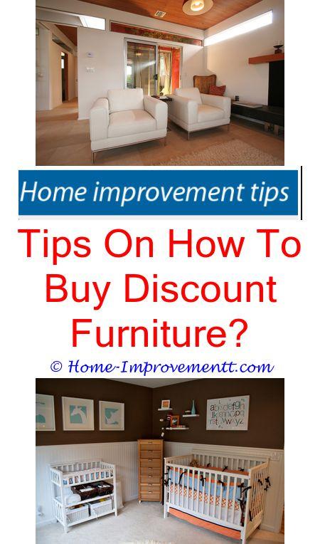house reno ideas discount home improvement renovation company home